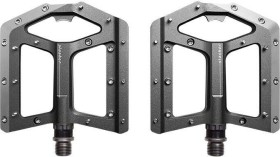 Cube Slasher Pedals black
