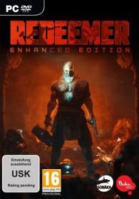 Redeemer - Enhanced Edition (Download) (PC)