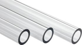 Corsair Hydro X Series XT Hardline klar, 1m, 14mm, 3er-Pack (CX-9059003-WW)