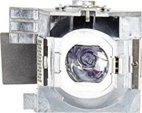 ViewSonic RLC-100 spare lamp
