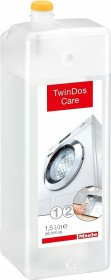 Miele GP TD 151 L cleanser for TwinDos/TDos (10563710)
