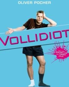 Vollidiot (Special Editions)