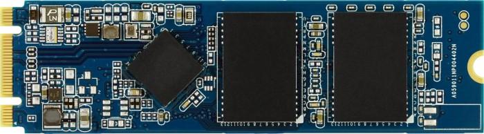Goodram S400u 2280 120GB, M.2 (SSDPB-S400U-120-80)
