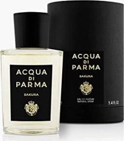 Acqua di Parma Sakura Eau de Parfum, 100ml