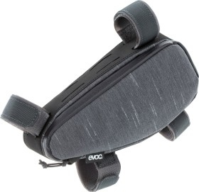 Evoc Multi Frame Pack S Rahmentasche carbon grey (102803121-S)