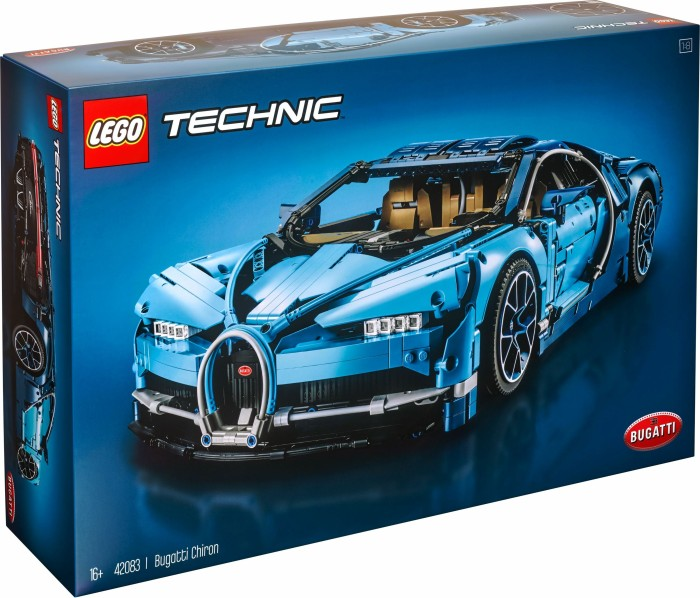 lego technic bugatti chiron ab 283 01 2018 preisvergleich geizhals deutschland. Black Bedroom Furniture Sets. Home Design Ideas