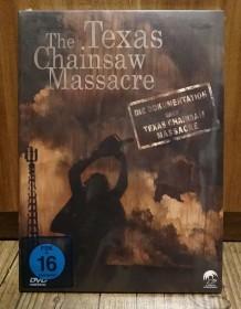 Texas Chainsaw Massacre - Die Dokumentation
