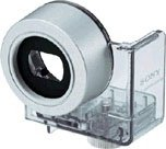 Sony VAD-WB lens adapter
