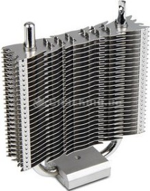 Thermalright HR-05 IFX Chipsetkühler