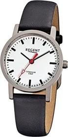 Regent F-240