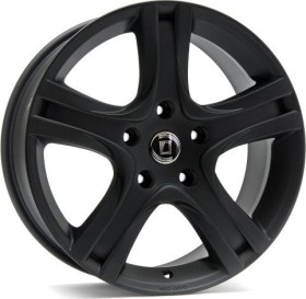 Diewe Wheels Amaro Nero 9.0x20 (verschiedene Modelle)