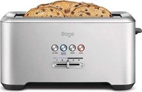 Sage STA730 The bit More long slot toaster