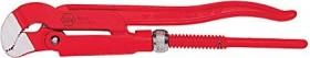 Wiha Z 26000 Classic 420mm pipe wrench (29436)