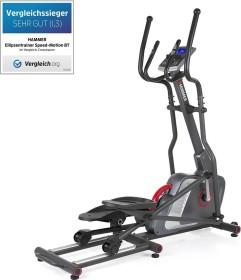 Hammer Speed-Motion BT Crosstrainer (4107)