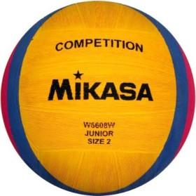 Mikasa W6608W Junior competition water polo