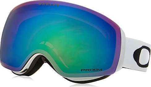 oakley prizm flight deck ersatzglas