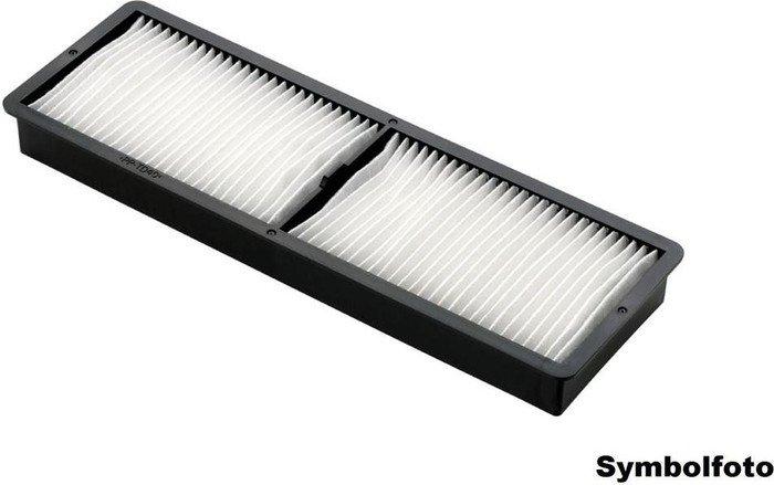 Epson ELPAF02 Luftfilter Set (V13H134A02)