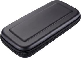 BigBen Classic XL bag black (switch)