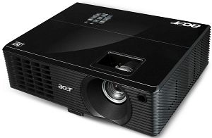 Acer X1213P (EY.JD305.001)