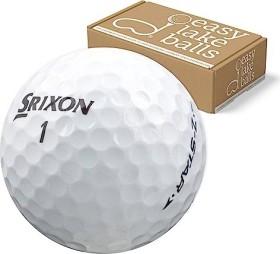 Srixon Lake balls, 100 pieces