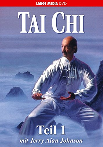Tai Chi 1 -- via Amazon Partnerprogramm