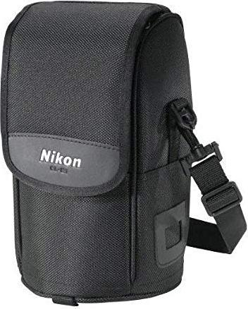 Nikon CL-M1 Objektivköcher (JAE21101) -- via Amazon Partnerprogramm