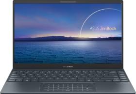ASUS ZenBook 13 UX325JA-AH019T Pine Grey (90NB0QY1-M00240)