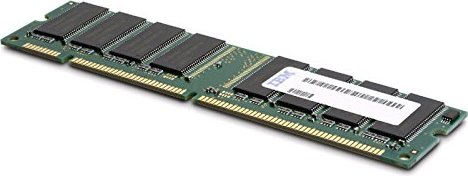 IBM 46C0599 -- via Amazon Partnerprogramm