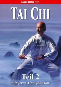 Tai Chi 2 (DVD)