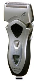 Panasonic ES8093 Herrenrasierer