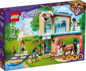 Lego Friends Ab 28 90 2021 Preisvergleich Geizhals Deutschland