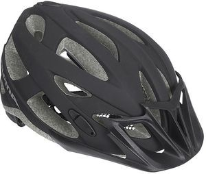 Alpina Firebird 2.0 L.E. Helmet (various colours/sizes) -- ©globetrotter.de