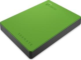 Seagate Game Drive for Xbox 2TB, USB 3.0 Micro-B (STEA2000403)