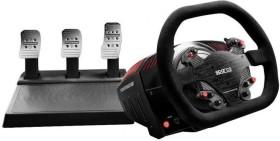 Thrustmaster TS-XW Racer steering wheel (PC/Xbox SX/Xbox One)
