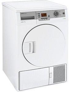 Elektra Bregenz TKF 7331 A Wärmepumpentrockner