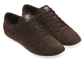 adidas Originals ADI UP LOW G62963 Herren Sportive Sneakers