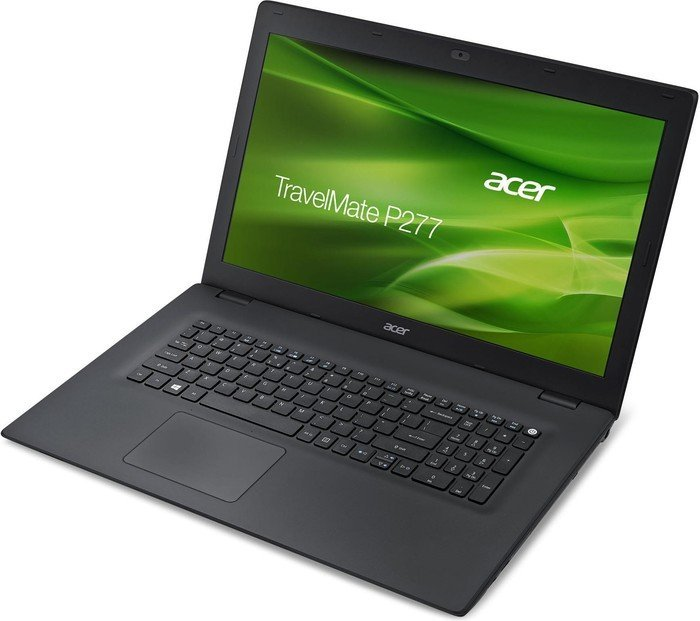 ACER TRAVELMATE P277-M DRIVER DOWNLOAD (2019)