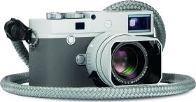 Leica M10-P Typ 3656 Ghost Edition mit Objektiv Summilux-M 35mm 1.4 ASPH (20033)
