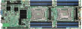 Intel S2600TPR (BBS2600TPR)