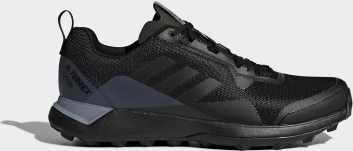 adidas Terrex CMTK GTX core black/grey