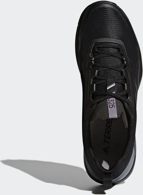 adidas Terrex CMTK GTX core blackgrey (Herren) (BY2770) ab € 72,65