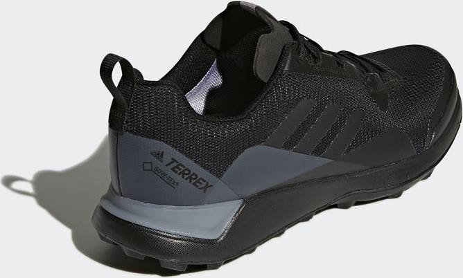 adidas Terrex CMTK GTX core blackgrey (Herren) (BY2770) ab € 82,99