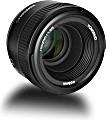 Yongnuo 50mm 1.8 für Nikon F