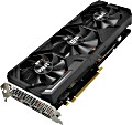 Palit GeForce RTX 2080 SUPER GP OC, 8GB GDDR6, HDMI, 3x DP (NE6208SS19P2-180T)