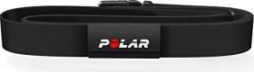 Polar H2 Brustgurt mit Sender