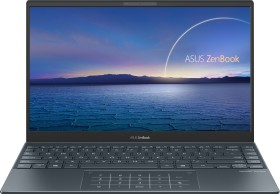 ASUS ZenBook 13 UX325JA-AH053T Pine Grey (90NB0QY1-M00680)
