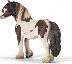 Schleich Farm World - Tinker Stallion (13625)
