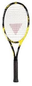 Tecnifibre Tennis Racket T-Fight 280