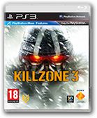 Killzone 3 (English) (PS3) -- via Amazon Partnerprogramm