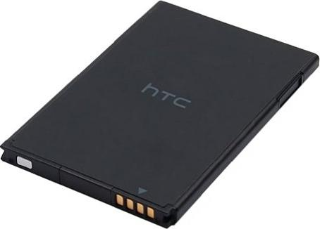 HTC BA-S460 Akku -- via Amazon Partnerprogramm